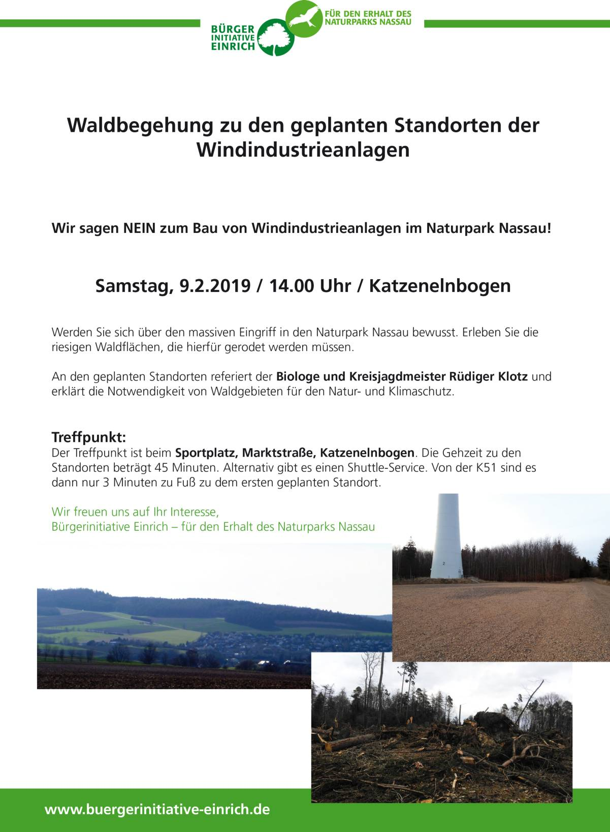 Waldbegehung-Flyer_1