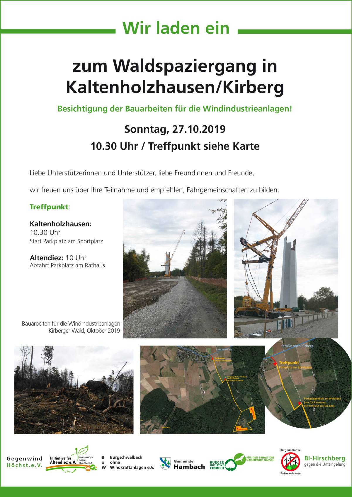 Waldbegehung-Kirberg-Final